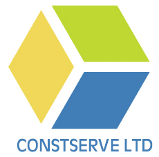 CONSTSERVE LTD